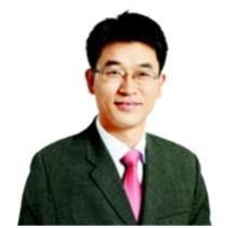 김용석 의원, 더불어민주당 전국 광역의회의원협의회장 선출