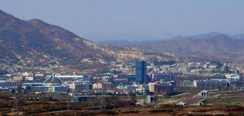 해외동포기업인·현대그룹은 가는데…허탈한 개성공단기업인