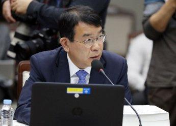 """정의당 """"명분없는 국회 '보이콧'…한국당, 일 하지 않고 불로소득 노리나"""""""