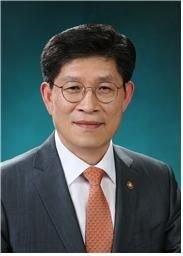 광주일고 다시 뜨나…국무총리-국조실장 '광주일고 라인'
