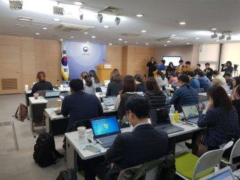 증권선물위원회, 삼성바이오로직스 분식회계 결론 '진통'