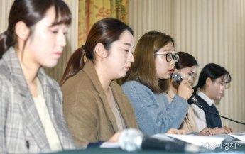 [신기루 컬링동화②] 미지급 포상금 9300만원·국고보조금도 유용