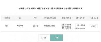 """눈덩이처럼 불어나는 배달앱 광고비…외식업 점주들 """"실효성 없는 대책 그만""""(종합)"""