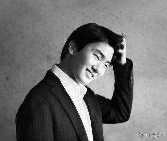 대원문화재단 신년음악회 조성진 연주…전석 초대