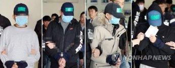 인천시, '집단 폭행 추락사' 중학생 유족에 장례비·생활비 지원