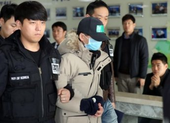 '인천 집단폭행 추락사' 가해 학생들…공동공갈·상해죄도 적용
