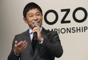 """[골프토픽] 일본 """"내년 PGA투어 개최"""""""