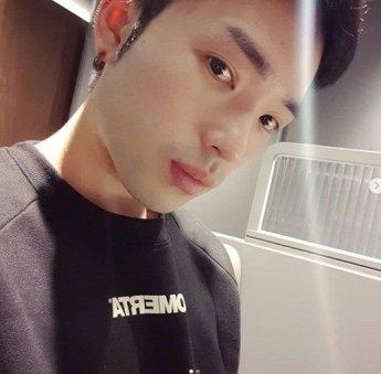 '부모 사기 의혹' 동생 마이크로닷, 공식 사과문 게재…형 산체스 '침묵'
