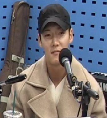 """'최파타' 최진혁 """"촬영 중 눈 부상, 좋은 징조라고 생각할 것"""""""
