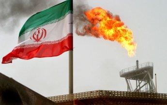 """美재무부, """"시리아에 석유 운송"""" 러시아·이란 기업 제재"""