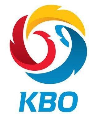 KBO, 미세먼지 규정 명시·비디오 판독 확대 등 '규정 개선'