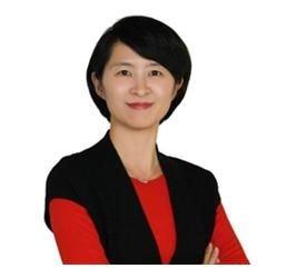 이유나 한국외대 교수, 한국PR학회장 취임