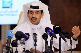 """카타르 """"내년 1월부터 OPEC서 탈퇴"""""""