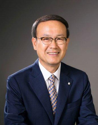 생산성본부, 제2회 SW코딩경진대회 개최…29일까지 참가자 모집