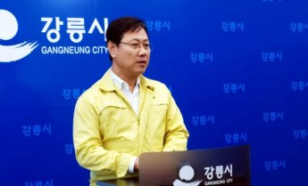 """'사퇴 압박' 오영식 코레일 사장 결국 물러났다…""""철도 사고 책임 통감""""(종합)"""