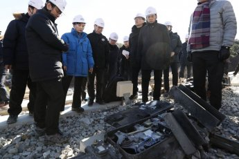 반복되는 철도사고…국토부, 매달 철도안전 점검한다