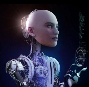 """""""올해 섹스산업에 AI혁명 시작될 것"""""""