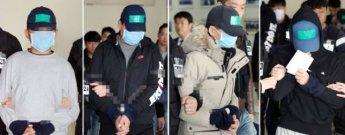 인천 중학생 추락사, 패딩 점퍼 교환 '강제성' 논란