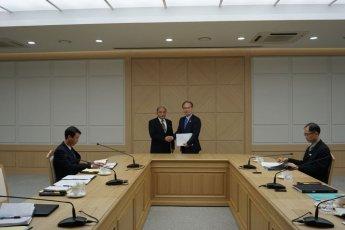 남북 철도·도로 착공식 연내 성사 초읽기…13일 실무협의