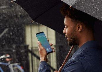 삼성 AI '빅스비' 유럽 진출…구글·아마존 추격