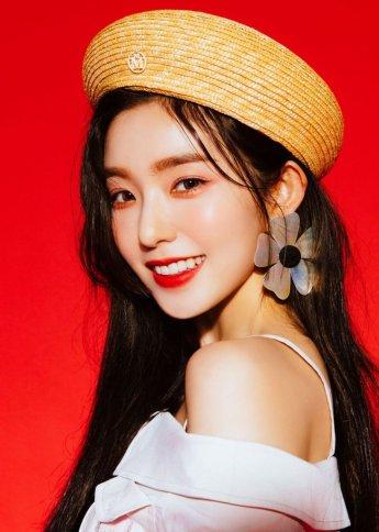 """참이슬 얼굴 이번엔 아이린…소주 모델 변천사 """"예쁜 게 다가 아니다"""""""
