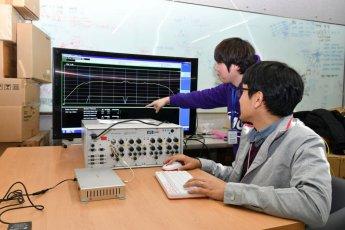 KT, 국내 최초 車사물통신기술 개발 쾌거