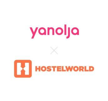 야놀자, 유럽 호스텔 플랫폼 '호스텔월드'와 전략적 제휴 체결