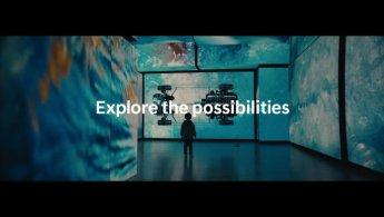 """현대차, 현대모터스튜디오 신규 캠페인 영상 공개…""""가능성을 탐험하라"""""""