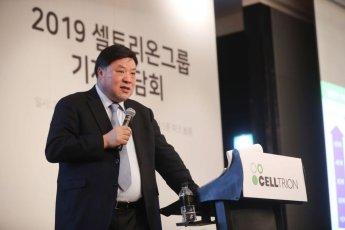 [사람人] 바이오시밀러 신화 서정진 '깜짝은퇴' 국민기업 꿈꾼다
