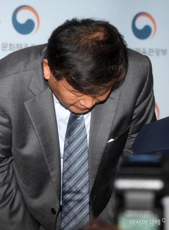 """""""유명무실 체육계 성폭력 예방책, 전면 재검토한다""""(종합)"""
