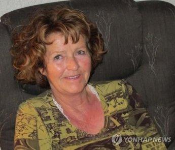 노르웨이 갑부 부인 납치돼…몸값으로 117억원 가상화폐 요구