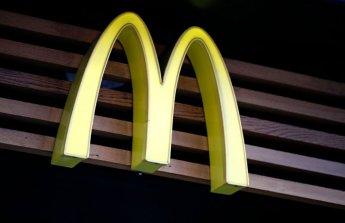 맥도널드, AI기업 인수…'맞춤형 메뉴추천'으로 매출 확대