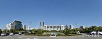인하대 '미래 신산업 선도' 7개 분야 전문가 육성한다