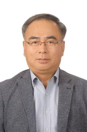 코트라, 신임 부사장에 김종춘·경제통상협력본부장 김상묵