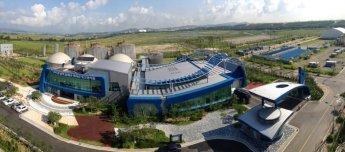 수도권매립지公, 음폐수로 바이오가스 생산해 33억 절감
