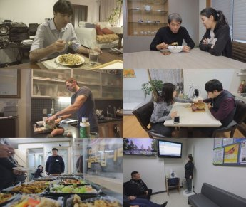 'SBS 스페셜' 2019 끼니반란 2부, 간헐적 단식 비밀 밝힌다