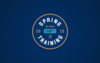 NC 다이노스, 30일 CAMP 2 '美 전지훈련' 시작