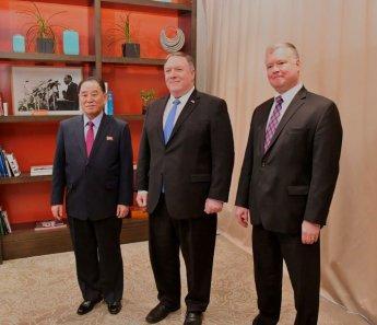 미리 본 2월 북·미 정상회담…무슨 일이 벌어질까?