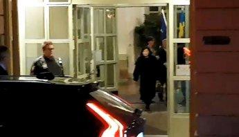 북·미, 스톡홀름서 실무급 협상 시작…2차 북미회담 의제 논의