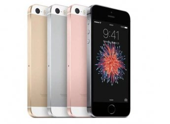 '사면초가' 애플, 결국 저가폰 카드 꺼낼까