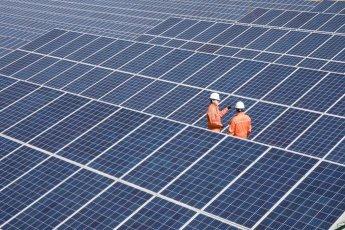 한화에너지, 美 하와이에 태양광 연계형 ESS 발전사업 수주