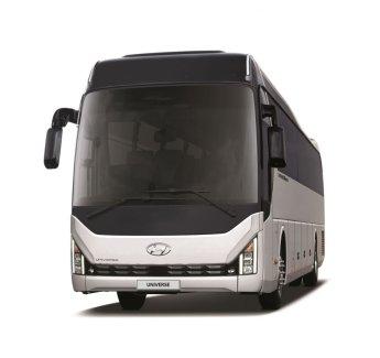 현대차 '더 커진' 최고급형 유니버스 13년 만에 출격…3월 출시