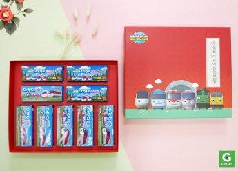 G마켓, 일화 홍삼 설 선물세트 판매…10% 중복 할인까지