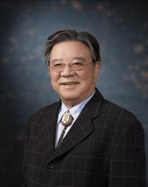 안유수 이사장, 성남시에 1억1000만원 상당 백미 기탁