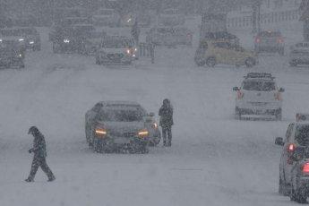 손보사, '눈 가뭄'에 눈웃음 ^^