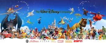 '제2의 킹덤 나올까' 넷플릭스·디즈니, 韓콘텐츠에 기회