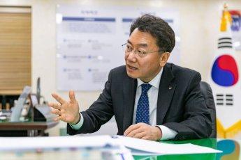 광진구 구의역 일대 도시개발 본격화