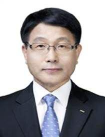 현대차그룹, 현대제철 생산·기술부문 사장에 안동일 씨 선임