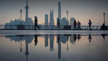 부실채권 인수로 기업간 짝짓기…中부동산 투자업체들 '합종연횡'