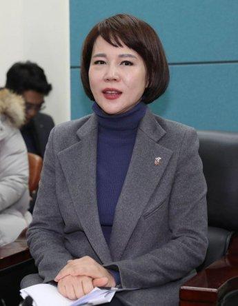 """""""카풀 사회적대타협기구 진전 없어…양보 없는 택시업계 때문"""""""